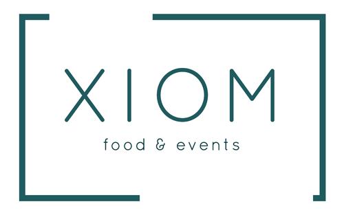 Xiom Food